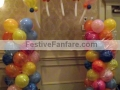 Candy Photo Backdrop WM (429 x 600)