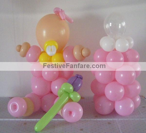 Baby Shower WM (600 x 549)
